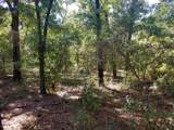 0 Vickers Rd - Photo 16