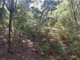 0 Vickers Rd - Photo 17