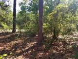 0 Vickers Rd - Photo 20