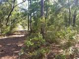 0 Vickers Rd - Photo 21
