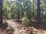 0 Vickers Rd - Photo 23