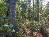 0 Vickers Rd - Photo 25