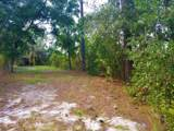 0 Vickers Rd - Photo 7