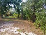 0 Vickers Rd - Photo 8
