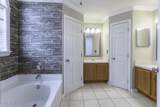 3383 Citation Dr - Photo 11
