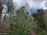 00 Jones Creek Rd - Photo 5