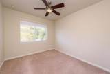 14006 Saddlehill Ct - Photo 33
