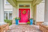 1724 Highland View Dr - Photo 4
