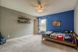 1724 Highland View Dr - Photo 40