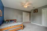 1724 Highland View Dr - Photo 41