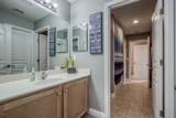 1724 Highland View Dr - Photo 42
