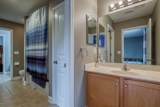 1724 Highland View Dr - Photo 43
