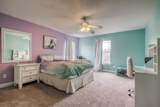 1724 Highland View Dr - Photo 44