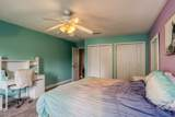 1724 Highland View Dr - Photo 45