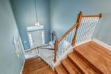 1724 Highland View Dr - Photo 47