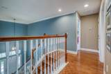 1724 Highland View Dr - Photo 48