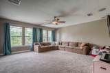 1724 Highland View Dr - Photo 49