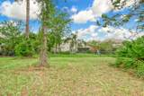 1724 Highland View Dr - Photo 69