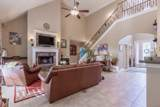1401 Ivy Hollow Dr - Photo 4