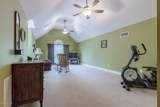 1401 Ivy Hollow Dr - Photo 60