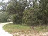 0 Live Oak Dr - Photo 10