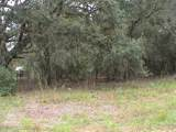 0 Live Oak Dr - Photo 3