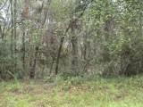 0 Live Oak Dr - Photo 8