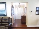 6873 Seacove Ave - Photo 12