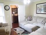 6873 Seacove Ave - Photo 14