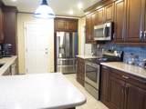 6873 Seacove Ave - Photo 22