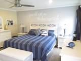 6873 Seacove Ave - Photo 25