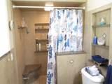 6873 Seacove Ave - Photo 27