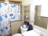 6873 Seacove Ave - Photo 28