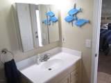 6873 Seacove Ave - Photo 29
