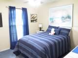 6873 Seacove Ave - Photo 31