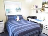 6873 Seacove Ave - Photo 32