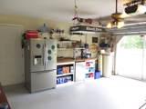 6873 Seacove Ave - Photo 34