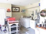 6873 Seacove Ave - Photo 35
