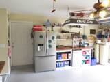 6873 Seacove Ave - Photo 37