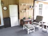 6873 Seacove Ave - Photo 42