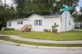 100 Bartram Oaks Blvd - Photo 18