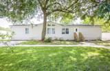 100 Bartram Oaks Blvd - Photo 19