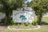 100 Bartram Oaks Blvd - Photo 23