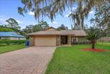 1031 Winterhawk Dr - Photo 1