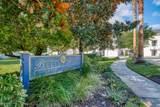 101 Laurel Wood Way - Photo 29