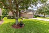 2059 Heritage Oaks Ct - Photo 10