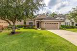 2059 Heritage Oaks Ct - Photo 12