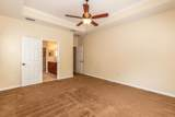 2059 Heritage Oaks Ct - Photo 28