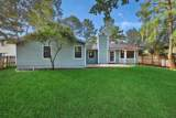 4203 Queensway Dr - Photo 24
