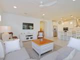 225 Sweet Pine Trl - Photo 12